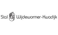 Stal Wijdewormer-Kwadijk
