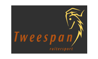 Tweespan Ruitersport