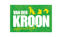 Agricentrum van der Kroon