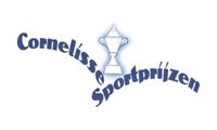 Cornelisse Sportprijzen