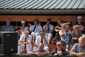fokdag KFPS Oudkarspel 5-8-17