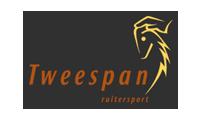 Tweespan Ruitersport
