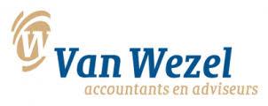 Van Wezel accountants en adviseurs